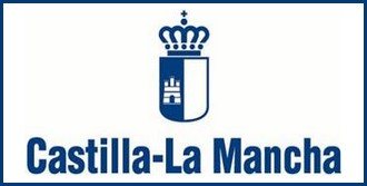 CASTILLA.L.M.