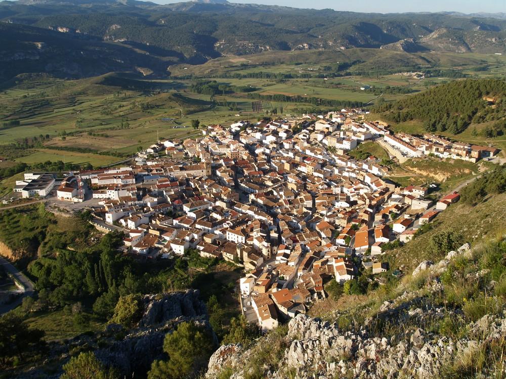 Construyen en Santiago Pontones