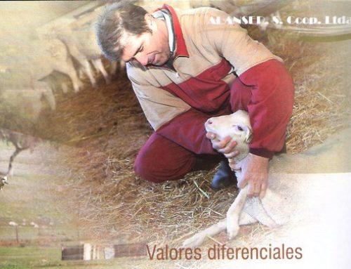Asistencia técnica veterinaria