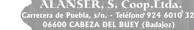 logo-alanser-blanco-original