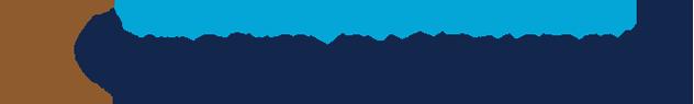 Alanser Logo